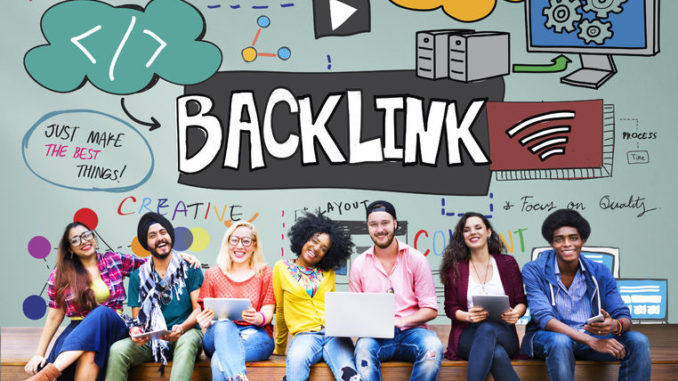 Benefits of Article Directory Link Building