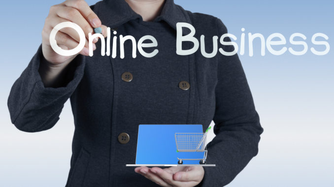 How to Build a Successful Online Business