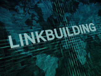 Use Social Bookmarking to Get More Backlinks
