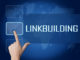 What Are Link Pyramid Backlinks How It Improves PR Rating