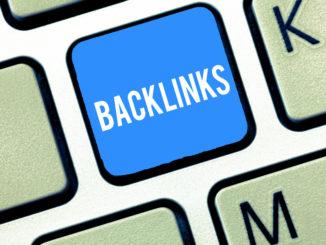Buy-Backlinks-Cheap-326x245.jpeg
