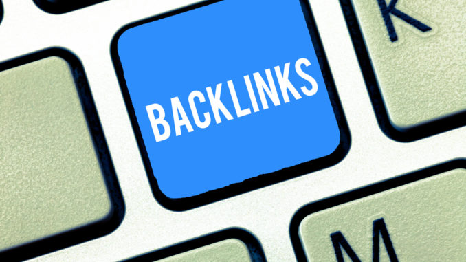 Buy Backlinks Cheap